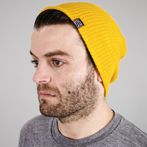 Beanie-boy-storenvy_medium