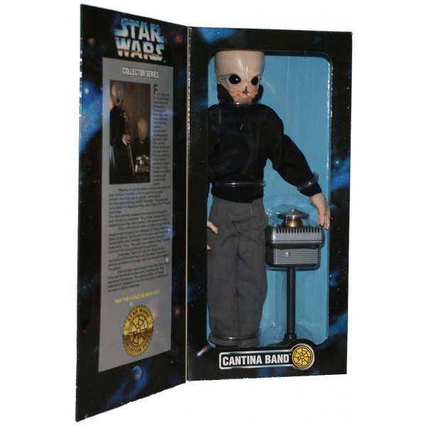 Action-collection-12-inch-figure-han-solo-hoth-gear-6_original