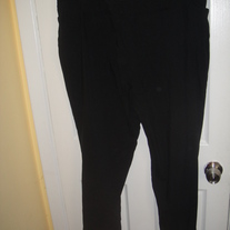 Lane Bryant Dress Pants Sz 18P