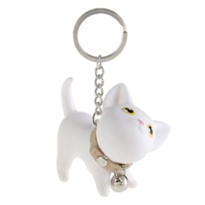 Squishy Unicorn Keychain : Phone Straps & Keychains ? Sweet Stuff! ? Online Store Powered by Storenvy