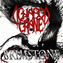 Brimstonecover_medium