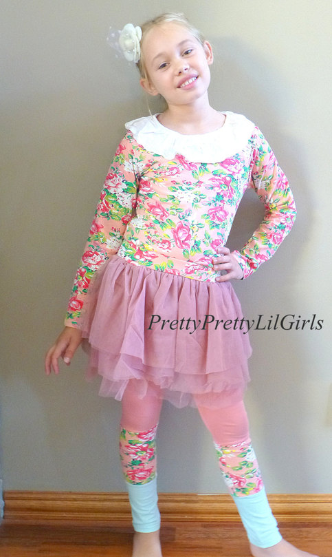 Toddler Leggings Girls' Clothing at Macy's come in a variety of styles and sizes. Shop Toddler Leggings Girls' Clothing at Macy's and find the latest styles for you little one today.