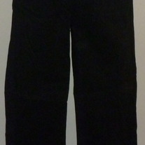 Black Pants-Motherhood Maternity Size Small  CLTE2