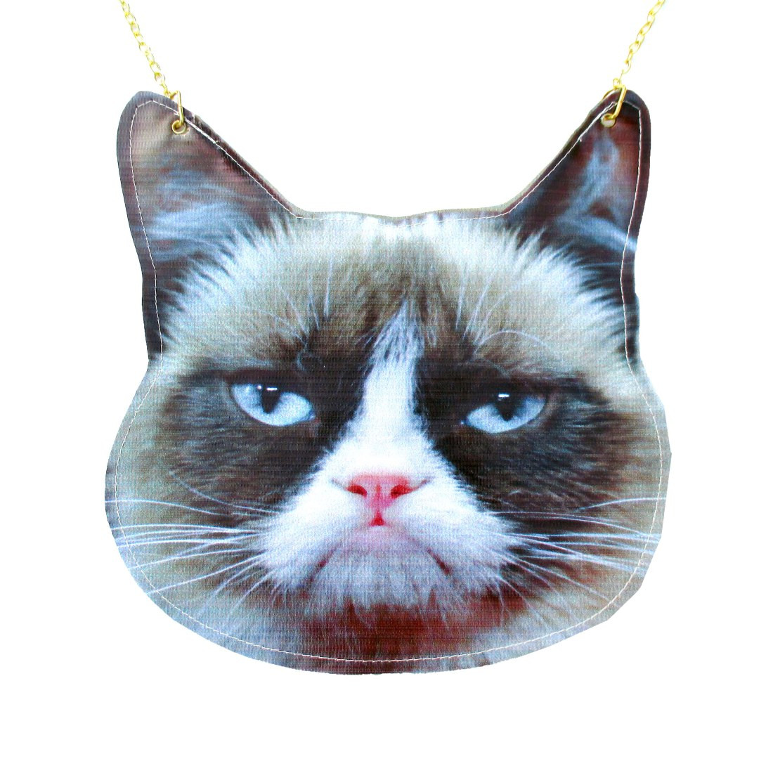Grumpy Cats: It'-s the New Thing on the Internet - Catster