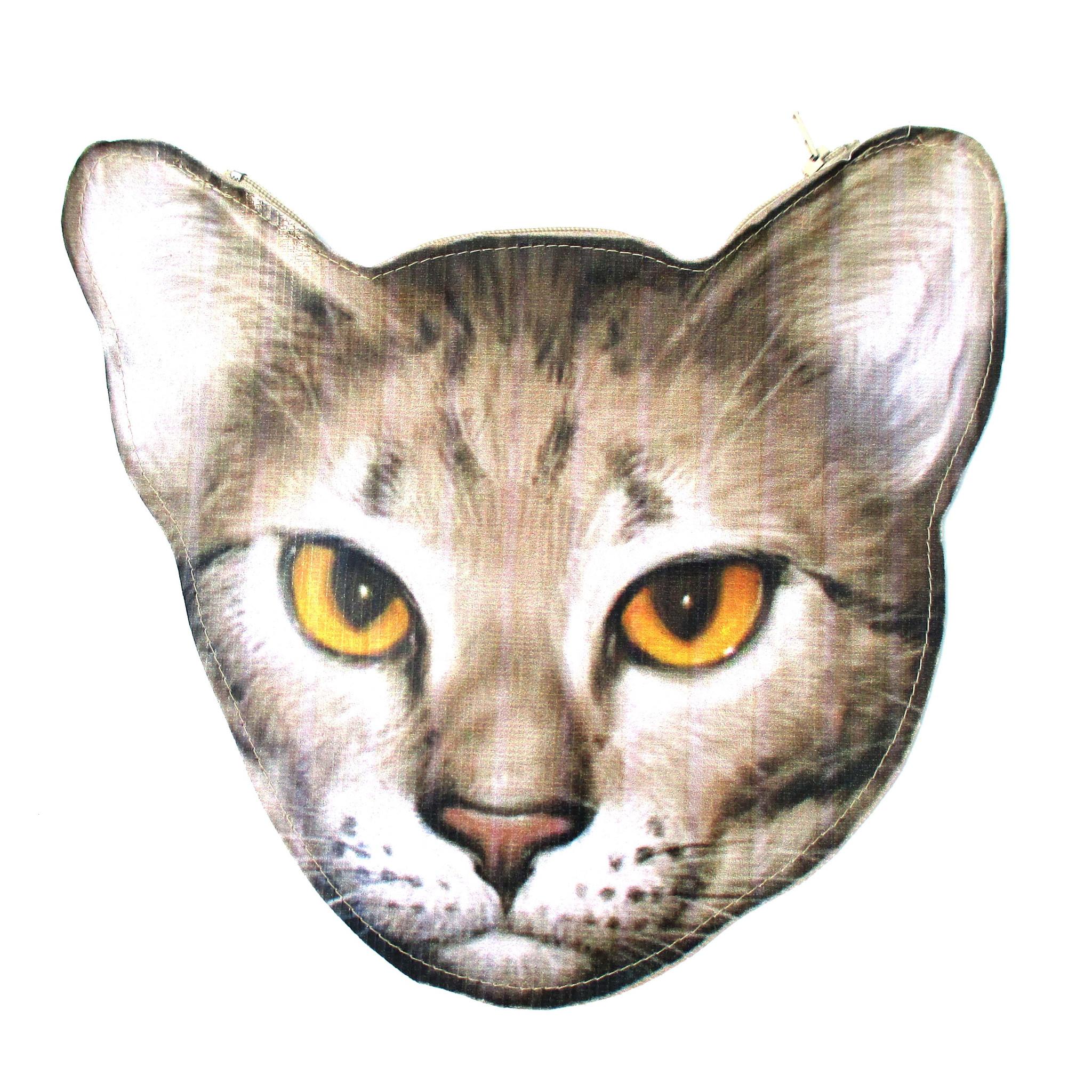 cat woman actress