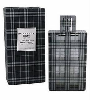 Men-burberry_brit_original
