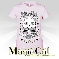 Magiccat_alicedoll_pink_medium