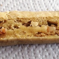 Chicken_bacon_biscotti_2011_medium