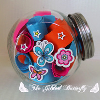 Flowerpower_20journal_20jar_202_resize_medium