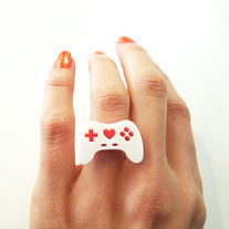 Controller-ring-white03_medium