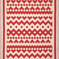 Swiss_miss_quilt_medium