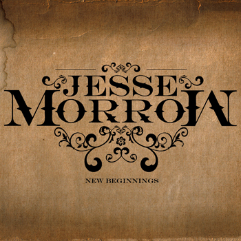 Jesse_morrow_itunes_cd_cover_original