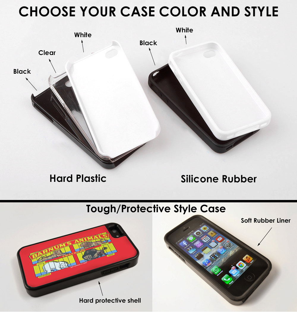 Sushi Iphone Case 5 5c Funny 1 Cover 6