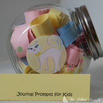 Gildedjournaljarkidsgirl_original_medium