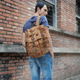Sc_20canvas_20rucksacks_20mens_small