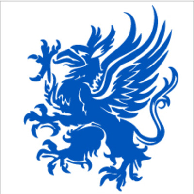 Grey Warden Safety Bunnys Decal Shop Online Store Powered By