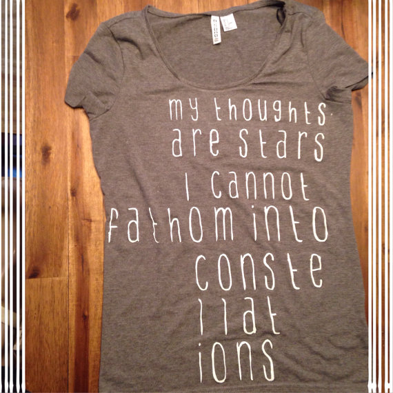 John green the fault in our stars quote constellations for The fault in our stars coloring pages
