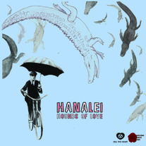 Hanalei_20cover_medium