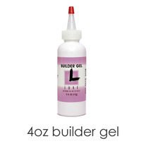 4oz Builder Gel