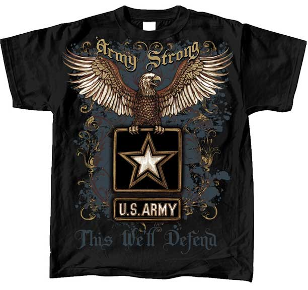 Usmy Veteran This We Will Defend Usmy Strong Symbolnice