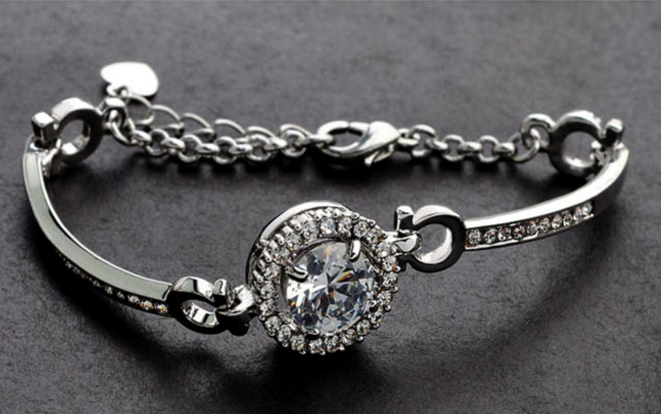 ellangelcollection fine jewelry collection big round