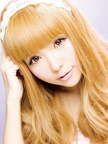 Japan Candy Doll Makeup Base 30g 01 Pink Beige 183 Miss