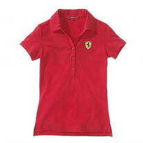Women_s_scuderia_ferrari_piquet_polo_shirt_a_medium