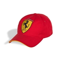 Ferrari_red_classic_shield_hat_medium