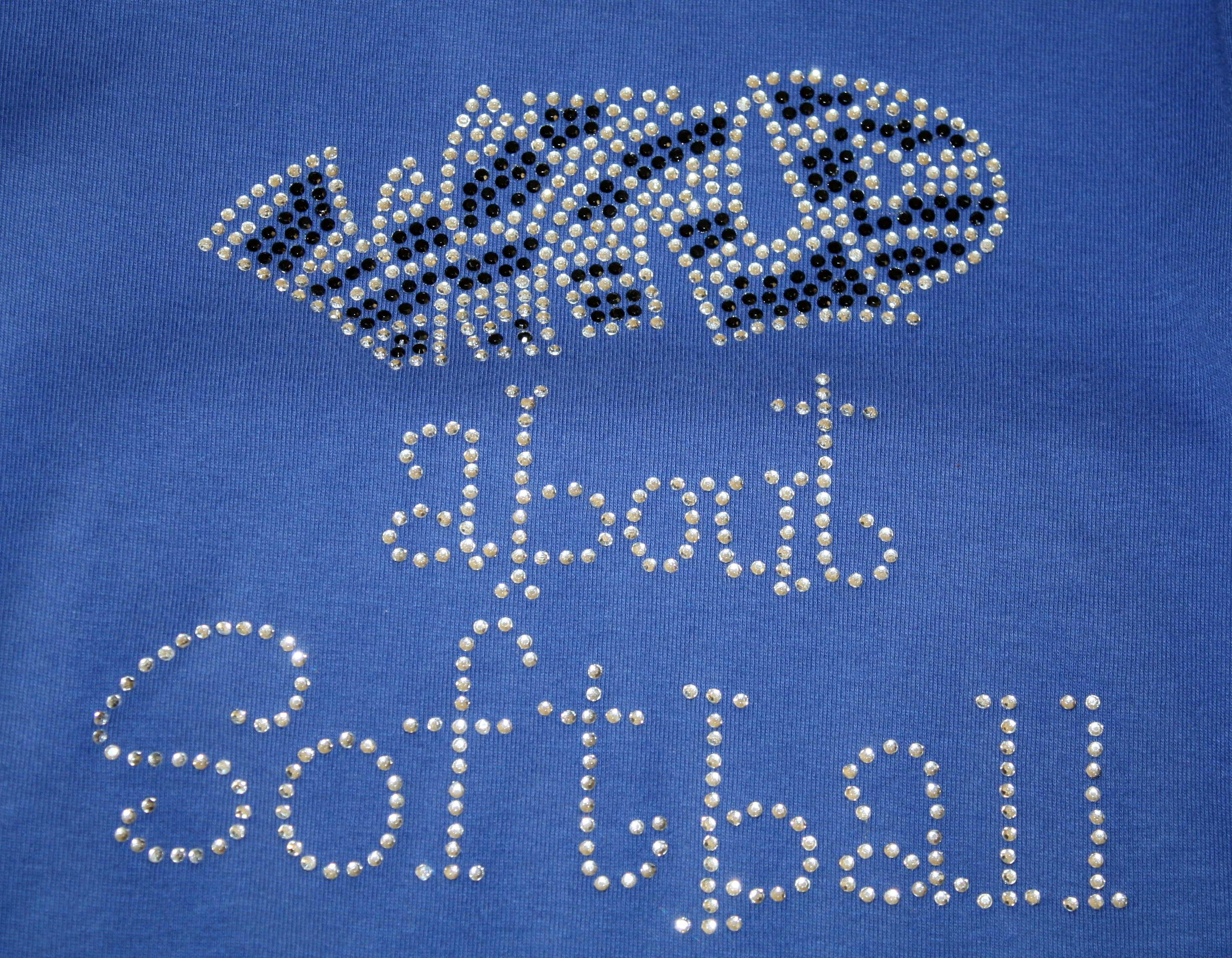 Wild_about_softball_kids_original