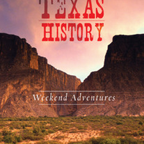 Exploringtexas_history_cover72dpi_medium