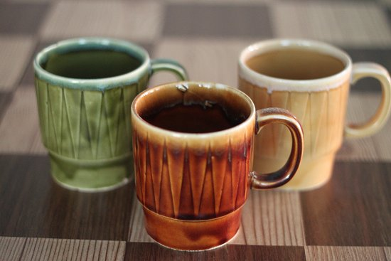 60s_japanese_mugs_original