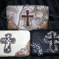 Wallets_cross_animal_print_medium