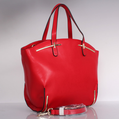 ALABAMA ROLL TIDE ITALIAN LEATHER HANDBAGS · The Handbag Maven ...