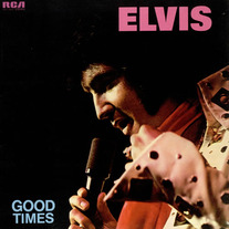 Elvis-presley-good-times-133131_medium