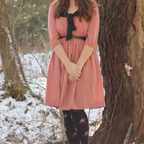 Pink-eshakti-dress-black-jcpennys-tights_400_medium