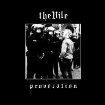 THE VILE - Provocation 12""