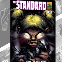 The Standard #3