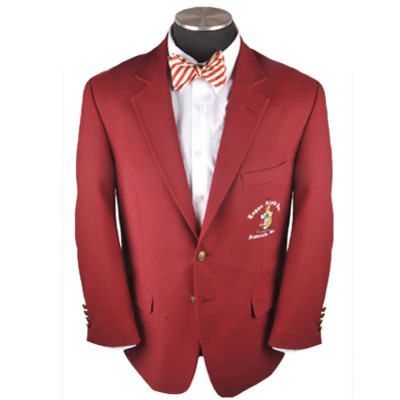 Kappa Alpha Psi Apparel $225.00 Kappa Alpha Psi