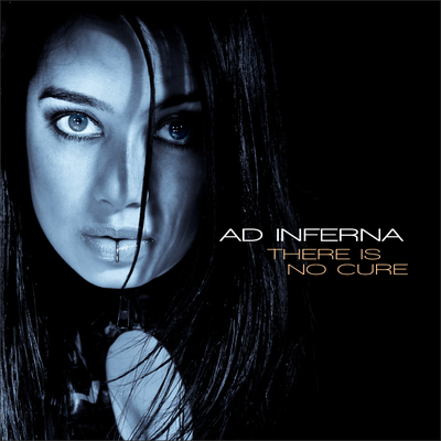 Ad inferna - 'there is no cure'