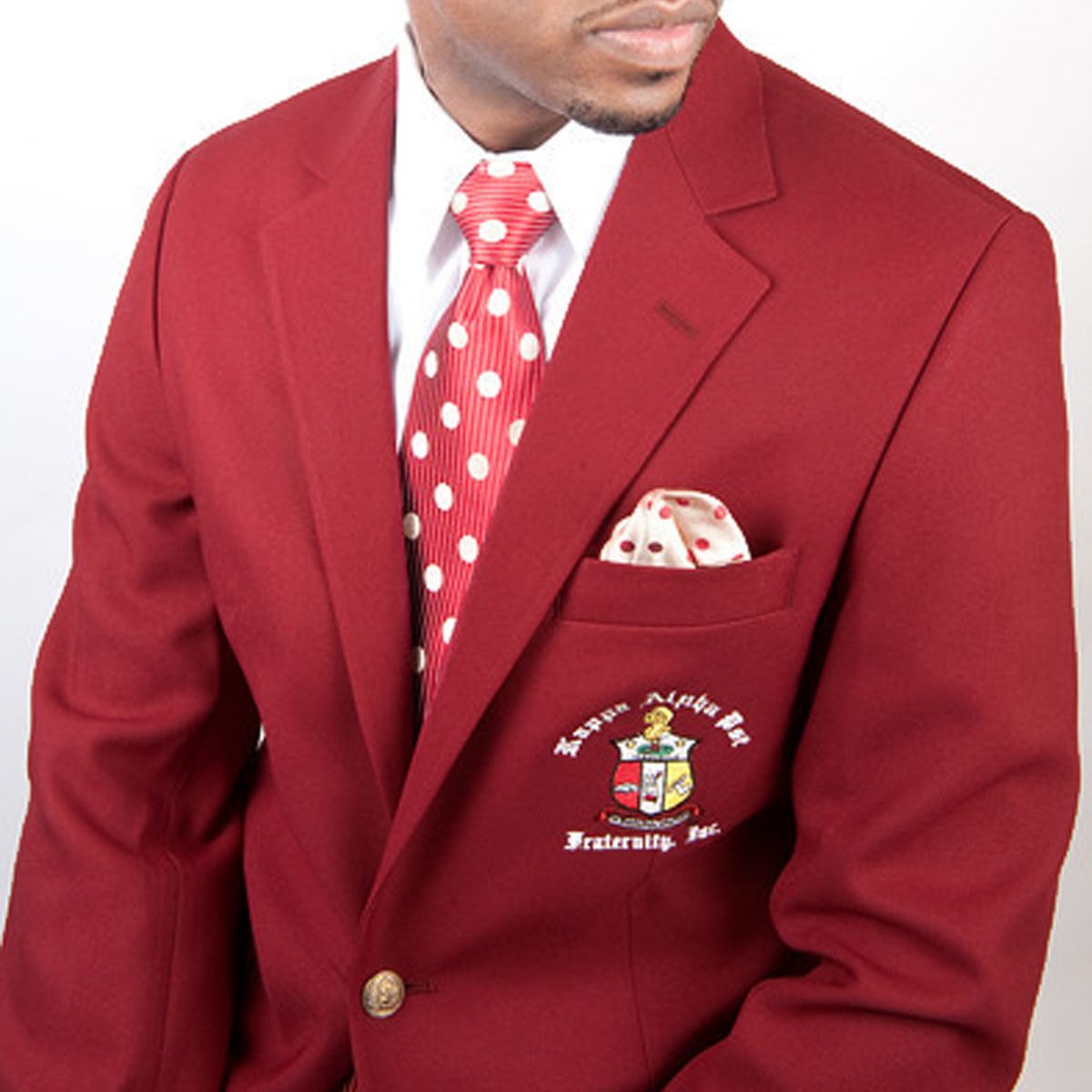 Kappa Alpha Psi Apparel Kappa Alpha Psi Official