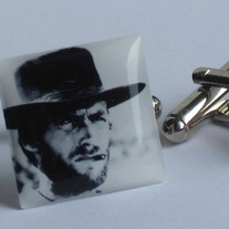 John_20wayne_20cufflinks_medium