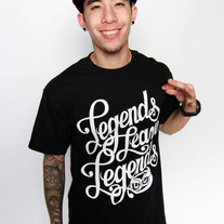 Legends_front_medium