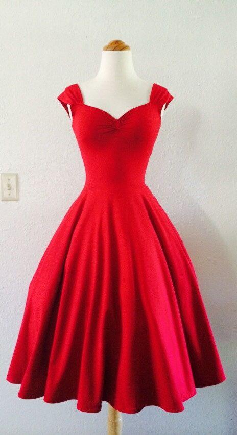 Beauty Prom Dress,A-Line Prom Dress,Brief Prom Dress,Satin Prom ...