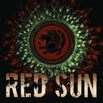 Red Sun - Live EP medium photo