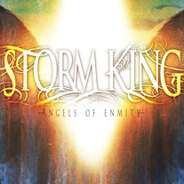 Storm King - Angels of Enmity medium photo