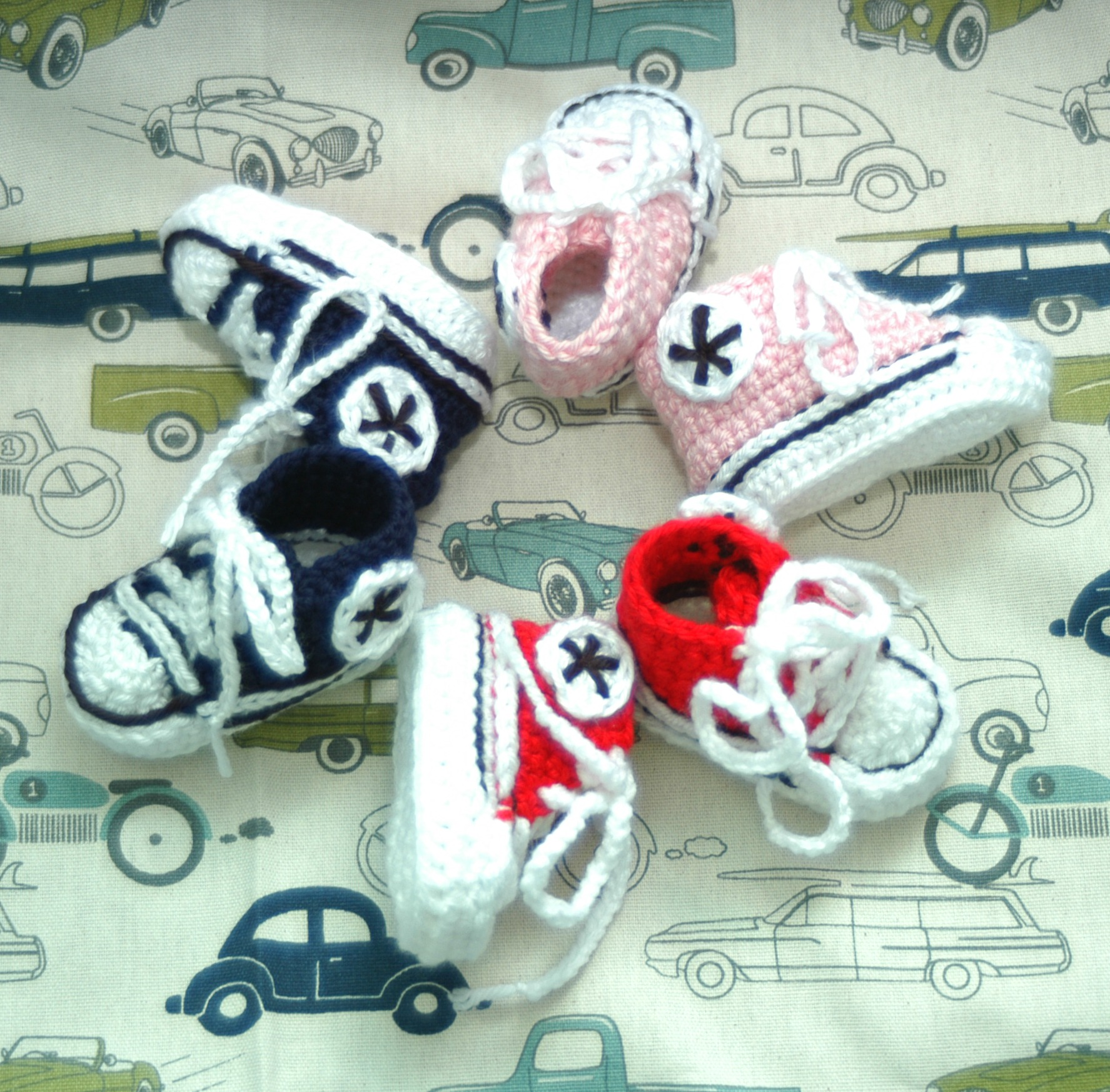 Conversegroup_original