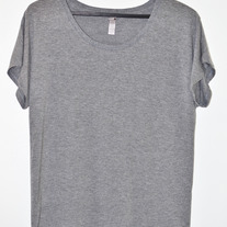 Dolman_20shirt_20-_20charcoal_20-_20front_medium
