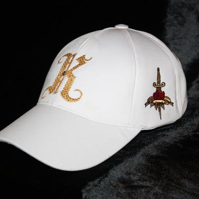 Men Baseball Hats · Charles King Paris · Online Store Powered by ... 71c1e293ff6