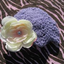 Purpleripplewithsilkflower_medium