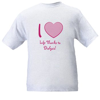 Simple Guy T Shirts I Love Life T Shirt Online Store